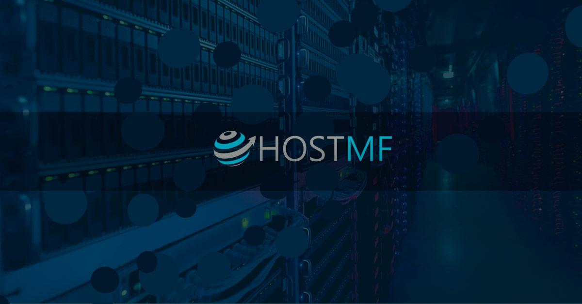 hostmf